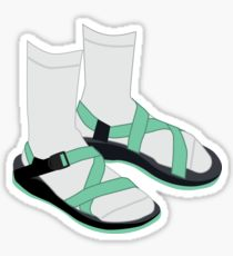 Images of chacos clipart images gallery for free download.
