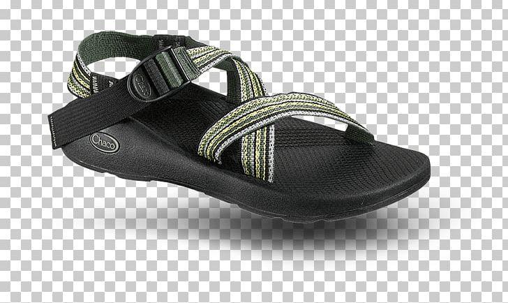 Chaco Sandal Shoe Flip.