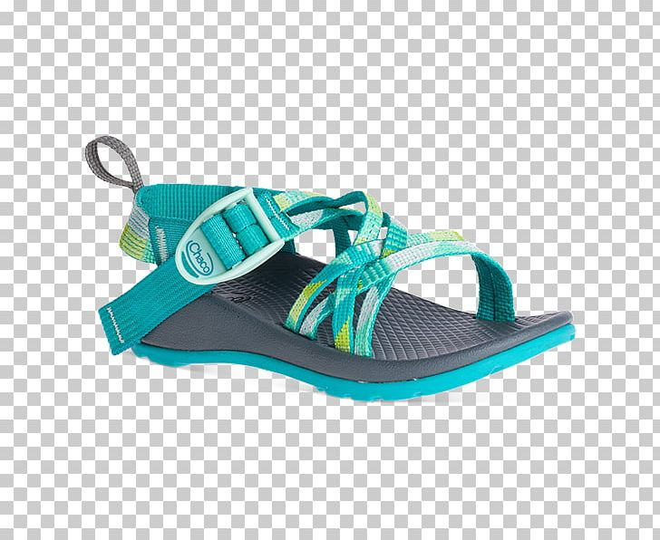 Chaco Sandal Child Footwear Shoe PNG, Clipart, Aqua, Boot.