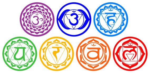 Chakra Clipart at GetDrawings.com.