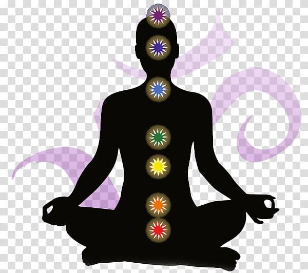 Kundalini yoga Meditation Siddha Yoga Chakra, Yoga.