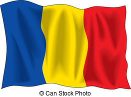 Flag chad Illustrations and Clip Art. 1,313 Flag chad royalty free.