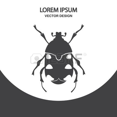 180 Chafer Stock Vector Illustration And Royalty Free Chafer Clipart.