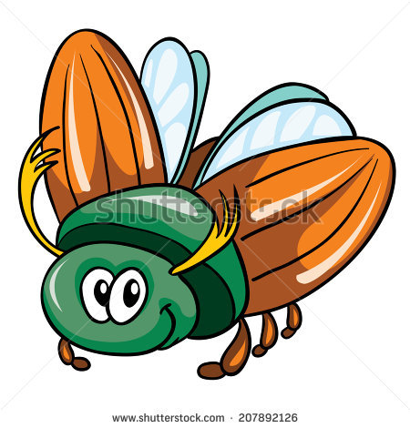 Chafer Stock Vectors, Images & Vector Art.
