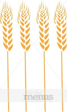 1000+ images about Wheat and Chaff on Pinterest.