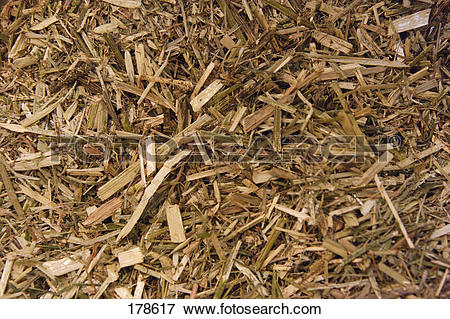 Picture of Chaff 178617.