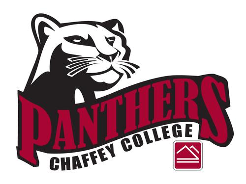 Panther Alumni Assoc (@PantherAlumni).