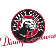 Chaffey College Food (@chaffeyfoodsvc).