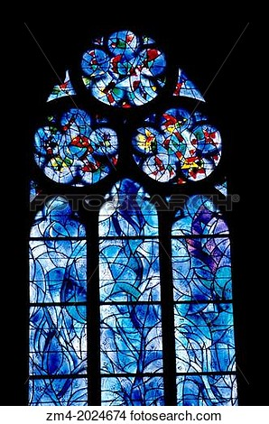 Marc chagall clipart.