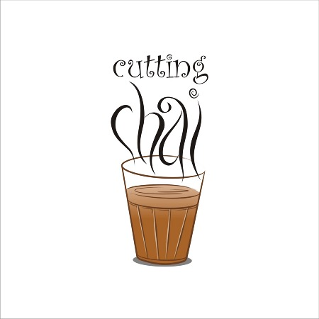 Gallery For > Chai Clipart.