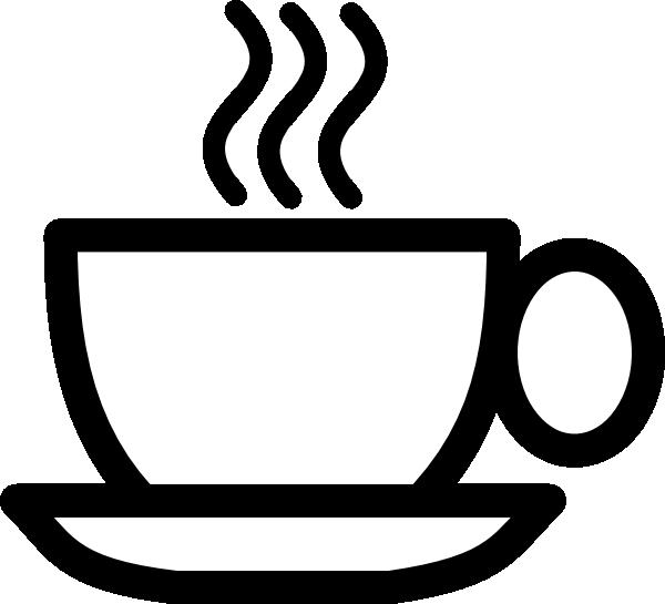Caffeine Clipart.