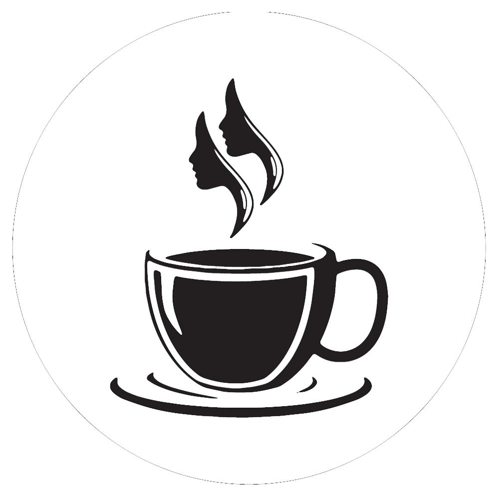Latte clipart chai latte, Latte chai latte Transparent FREE.