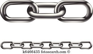 Chain Clip Art Illustrations. 25,388 chain clipart EPS vector.