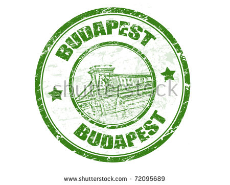 Budapest Chain Bridge Stock Vectors, Images & Vector Art.