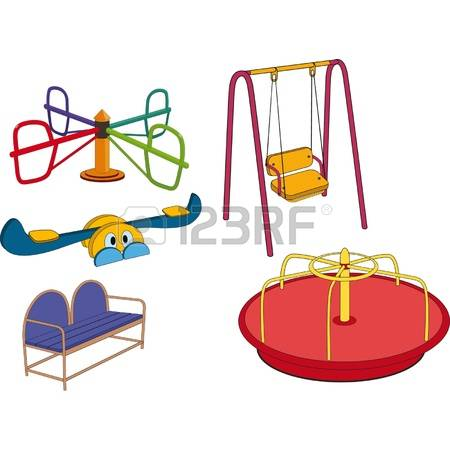 Chain Carousel Images & Stock Pictures. Royalty Free Chain.