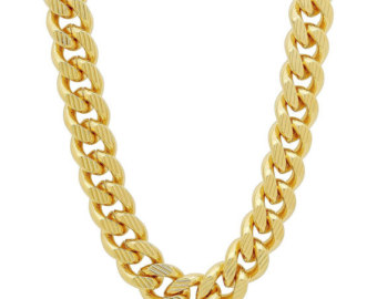 Free Gold Chain Cliparts, Download Free Clip Art, Free Clip.