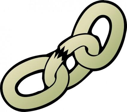 Chain Clip Art Download.