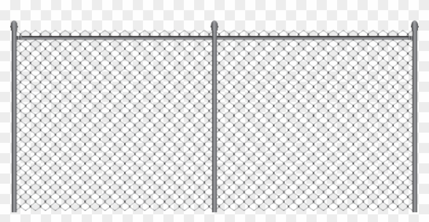 Free Png Download Fence Wire Png Images Background.