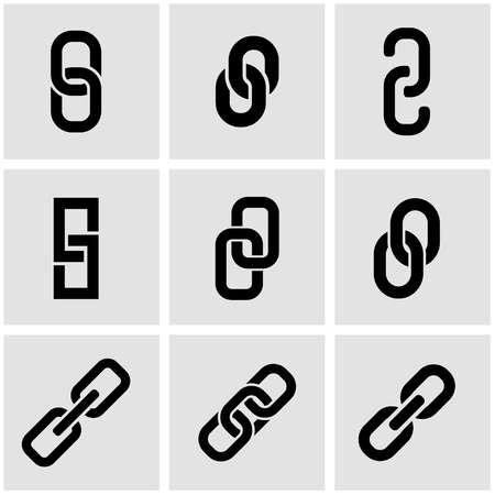 21,918 Chain Links Stock Illustrations, Cliparts And Royalty Free.