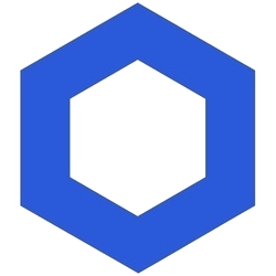 ChainLink (LINK) price, marketcap, chart, and fundamentals info.