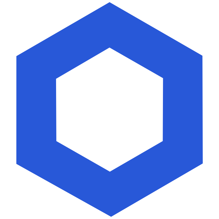 Chainlink (LINK) Review, Price, Market Cap and more.