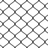 Chain link Clip Art Illustrations. 3,824 chain link clipart EPS.