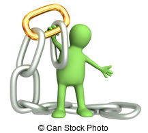 Link Illustrations and Stock Art. 81,056 Link illustration and.