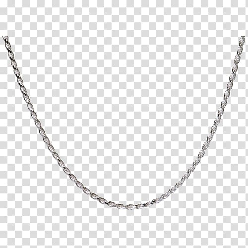 Necklace Locket Gold Jewellery , silver chain transparent.