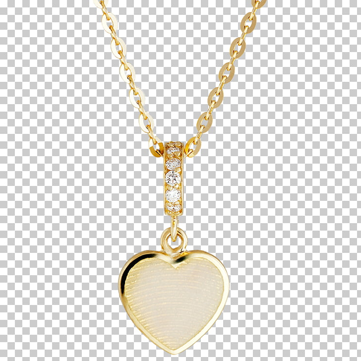 Charms & Pendants Jewellery Necklace Chain Locket, amulet.