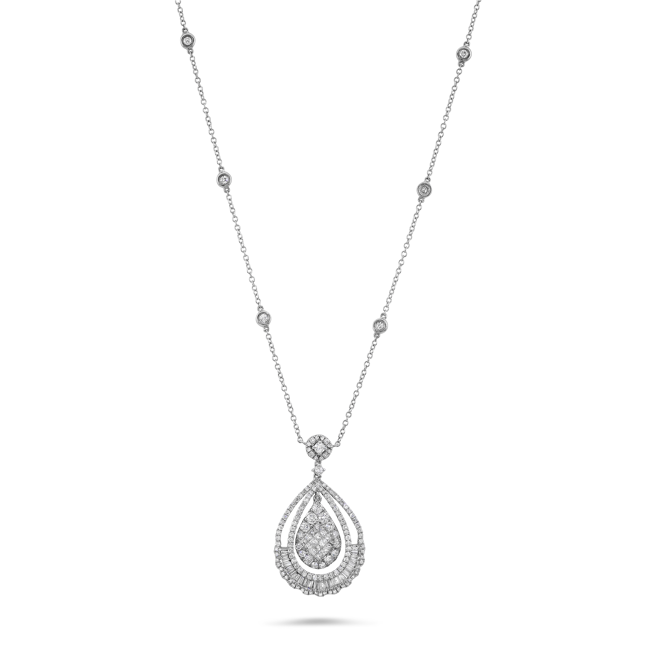 Necklace PNG Images Transparent Free Download.