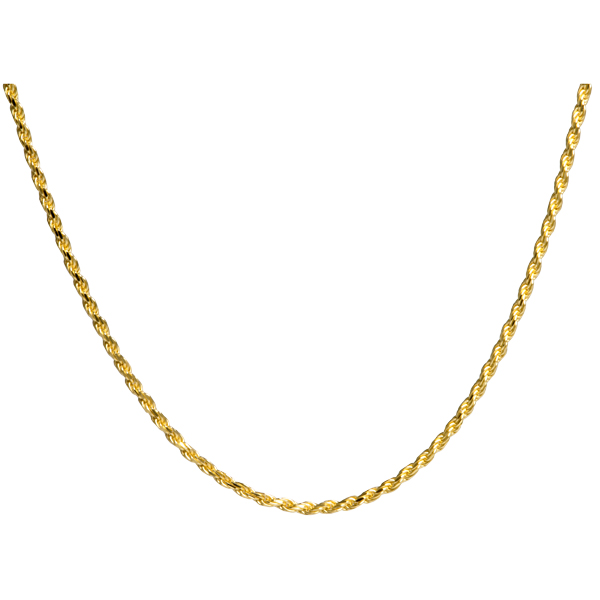 Chain necklace clipart.