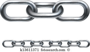 Chain Clip Art Illustrations. 25,388 chain clipart EPS vector.