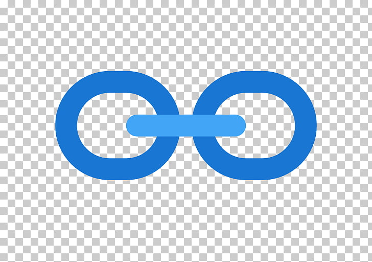 Infinity symbol Computer Icons, Nuclear Chain Reaction PNG.