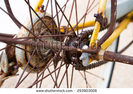 Chainstay clipart.