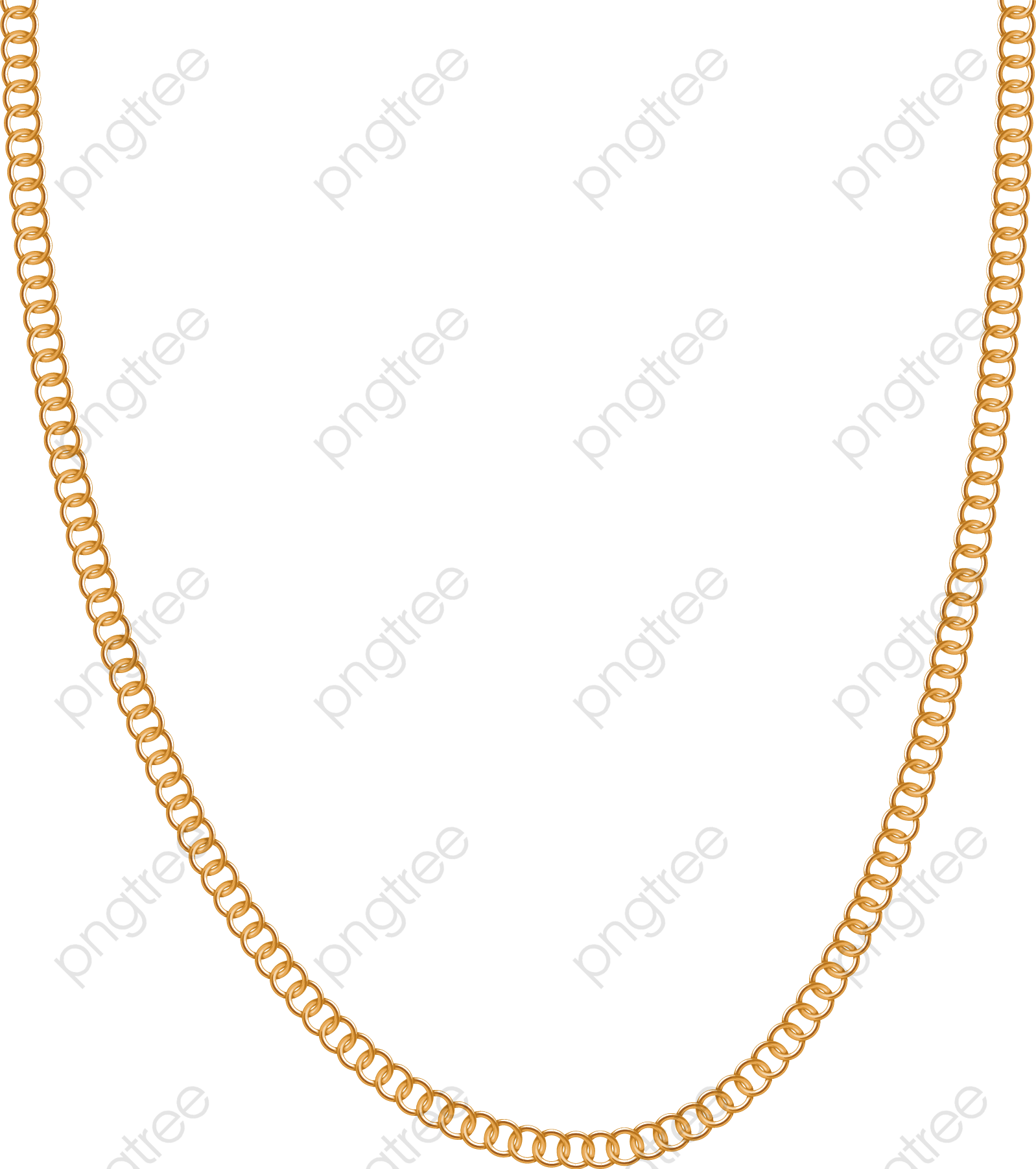 Chain Vector, Metal, Strap, Accessories PNG and Vector with.