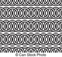 Chain mail Vector Clipart EPS Images. 511 Chain mail clip art.
