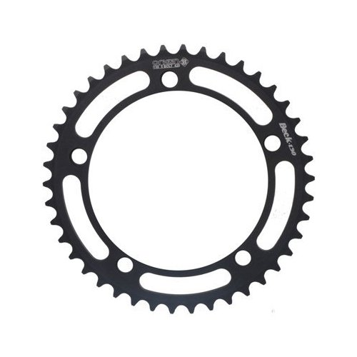Gallery For > Bicycle Chain Clipart.