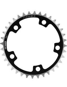 Bike chainring clipart.