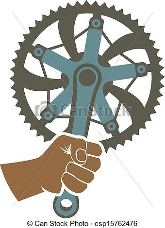 Sprockets Stock Illustrations. 3,246 Sprockets clip art images and.