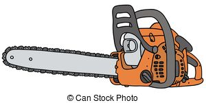 Chainsaw Stock Illustration Images. 1,000 Chainsaw illustrations.