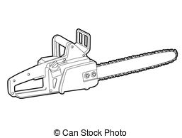 Chainsaw Stock Illustration Images. 1,133 Chainsaw illustrations.