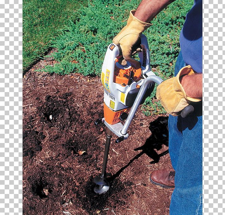 Augers Hand Tool Stihl Chainsaw Sales PNG, Clipart, Augers.