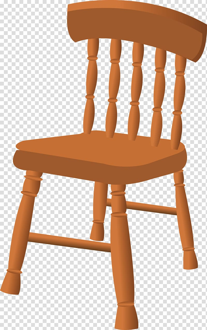 Chair Furniture Stool, Banquet wooden tables and chairs.