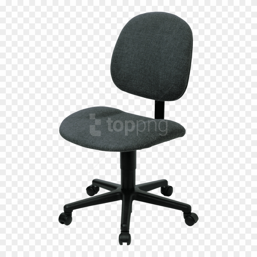 Free Png Download Chair Png Images Background Png Images.