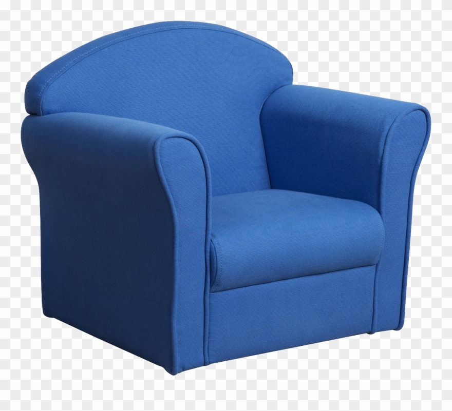 Armchair Clipart Armchairclipart Armchair Furniture.