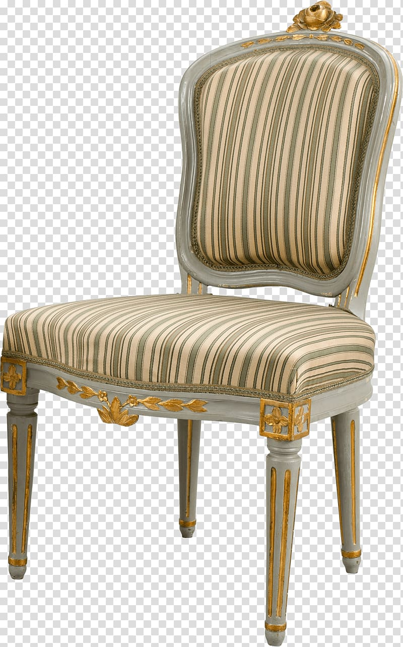 Chair , Chair transparent background PNG clipart.