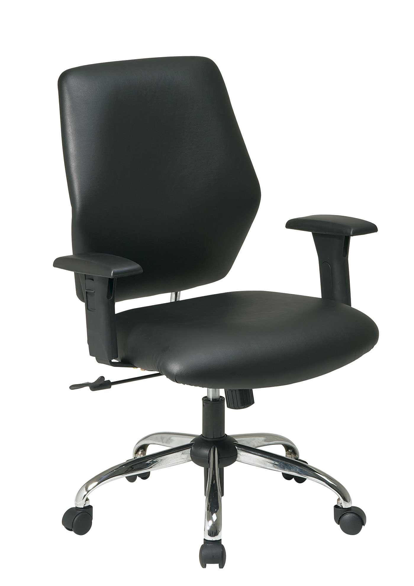 office chair desk.