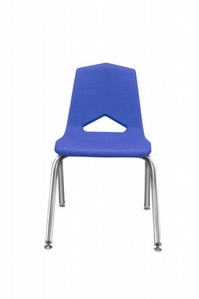 Classroom Chairs.