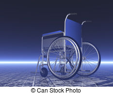 Chair bound Stock Illustration Images. 12 Chair bound.