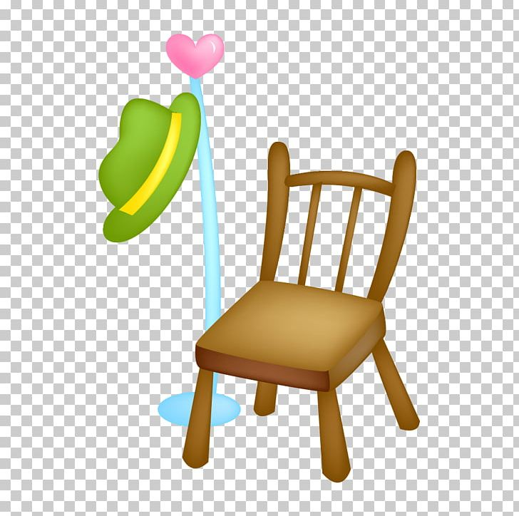Chair Cartoon PNG, Clipart, Animation, Balloon Cartoon, Boy.